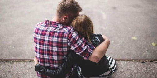 When marriage gets tough, tell your spouse these 8 things