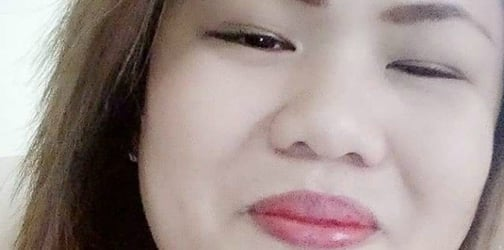 Maid accused of serial robbery surrenders to police