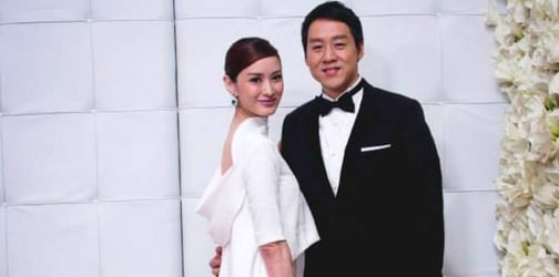5 Lessons Maricar Reyes-Poon taught us about being a good wife