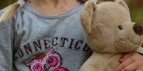 Pediatrician shares heartbreaking wishes of terminally ill kids