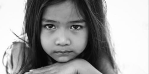 8 out of 10 Filipino children are at risk for online sex abuse, says UNICEF