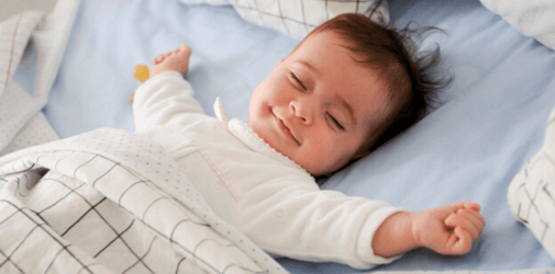 Newborn Baby Checklist: All the essentials you need for Baby's arrival