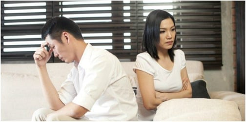 Divorce and annulment in the Philippines: What's the difference?