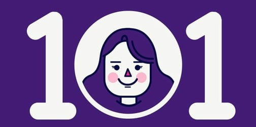 Anti-sexual harassment chatbot launched in the Philippines