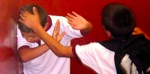 What to say to a bully: 8 powerful statements