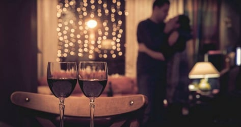 The best date places for married couples in the Metro!