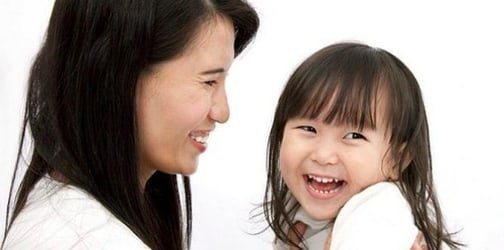 13 Surprising ways to empower your daughter and boost her confidence!
