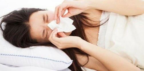 What is flu and why should we take it seriously?
