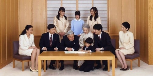 8 reasons why you should parent like the Japanese