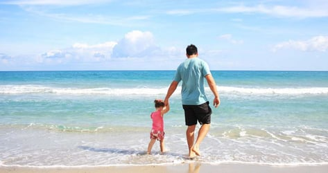 5 accessible family travel destinations on a budget!