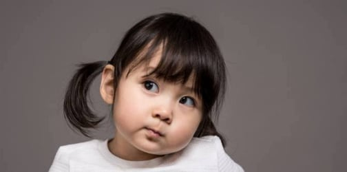 Child development and milestones: Your 36-month-old