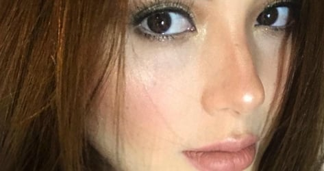 Mom of girl accused by Ellen Adarna is asking for an apology