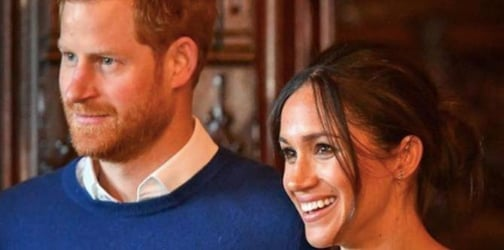 Why is Meghan Markle's half-brother defaming the soon-to-be Royal?