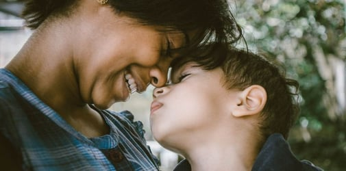 A letter to my future daughter-in-law