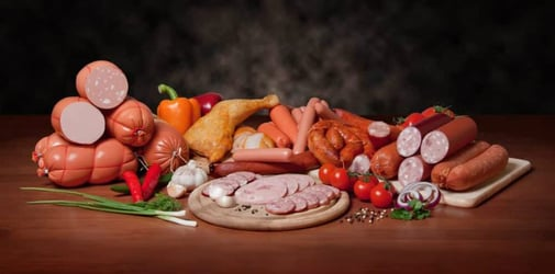 Cancer-causing food: Fact vs fiction