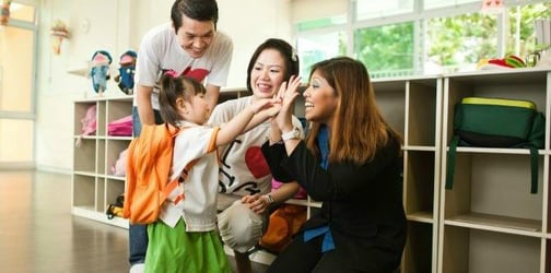 Good manners and right conduct class to be added by DepEd to school curriculum