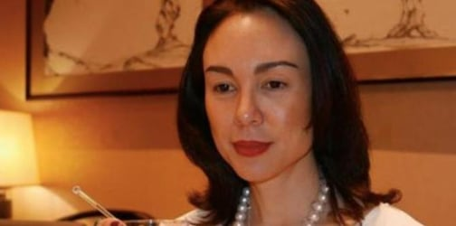 Gretchen Barretto puts wish-granting on social media to a halt following viral video