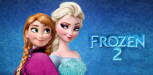 Parents, mark your calendars. The 'Frozen' sequel is coming out sooner than we thought!