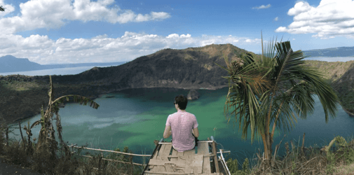 Tagaytay itinerary: A fun weekend trip for your family!