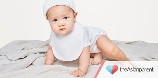 101 traditional Filipino names for your baby