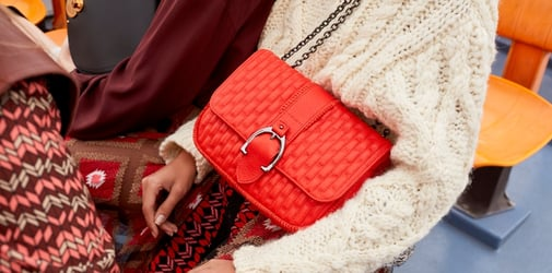 Longchamp Amazone Fall-Winter 2019 is finally in the Philippines
