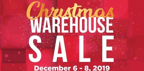 SALE ALERT: Save up on Christmas gifts from these SM brands!