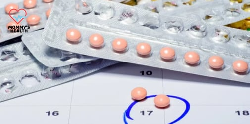 Althea pills: benefits, side effects and price