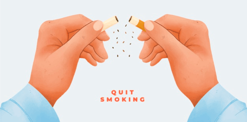 How to quit smoking during pregnancy? Here are some tips!