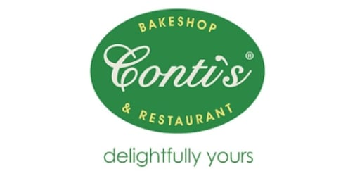 Conti's Neighborhood Shopper: A Story of Hope and Goodness Amidst the Pandemic
