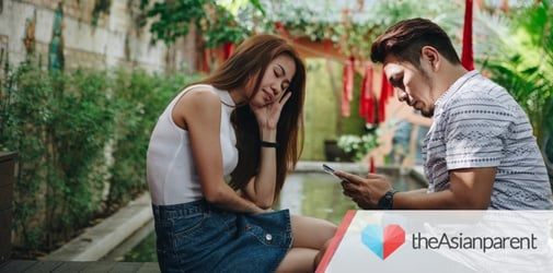 Wife first bago barkada! 7 signs why you might be prioritizing your barkada over your wife