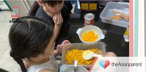Picky Eaters Decoded: 8 tips on introducing healthy foods to kids
