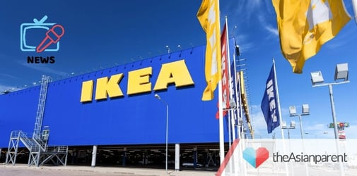 3 steps on how to join Ikea's loyalty club for free this July 7 - July 11
