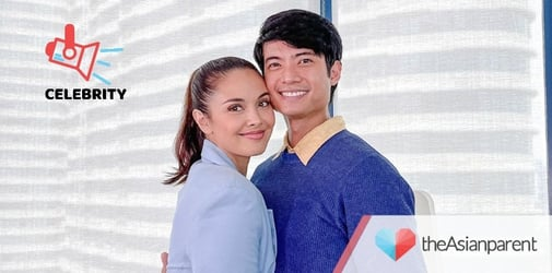 Megan Young speaks up on why they chose not to have kids right away