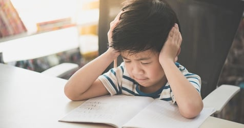 My Child has ADHD. How do I make a decision about medication?