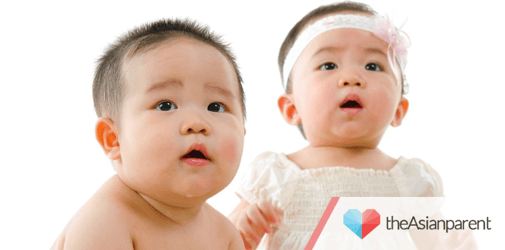 101 most popular names for boys and girls in the Philippines