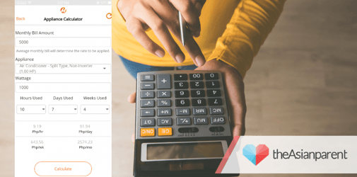 14 important things you need to know about computing your Meralco Bill