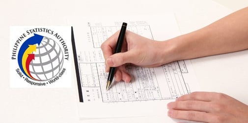 Spotted a mistake in your baby's birth certificate? 4 steps to correct this