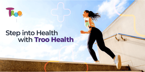 """Troo Insurance launches all-in-one health protection """"Troo Health"""""""