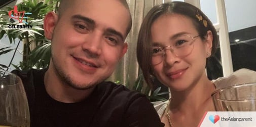 """Paolo Contis on split-up with LJ Reyes: """"Yen Santos was never the reason of our break up. I was."""""""