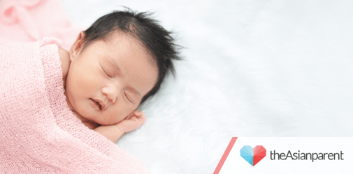 Precious like a rose! 51 baby girl names based on flowers