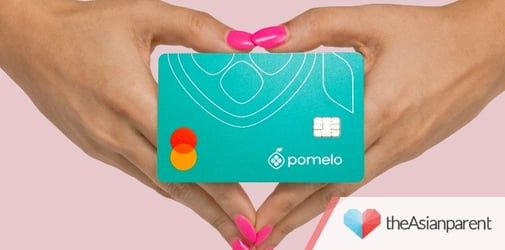 U.S.-based startup Pomelo aims to offer a free and real-time way of digital remittance  to the Philippines