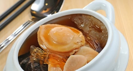 3 Popular Chinese Recipes To Increase Fertility For Ladies And Gents!
