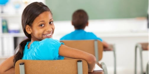 Easy vs. Challenging: What Will It Be for the Gifted Child?