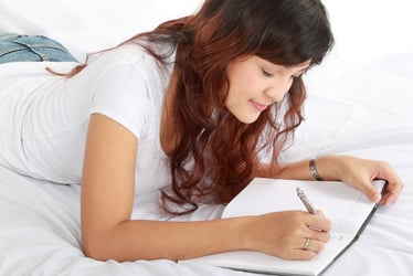 Reader advice: Keeping track of your menstrual cycle