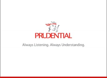 Know Your Numbers with Prudential