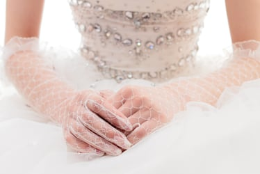 Fed-Up Taiwanese Woman Marries Self