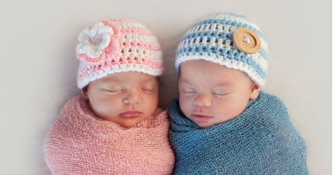 Higher Chance Of Knowing Your Baby's Gender Through The Shettles Method