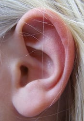 Support group for parents of kids with atypical hearing