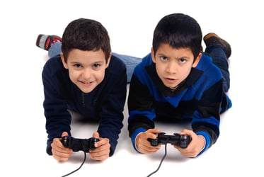 Playstation 3, Xbox 360 or Wii: Which one should you buy for your kids?