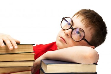 How to make homeschooling fun for your kids